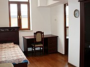 Rent apartment in Yerevan