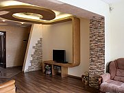 Rent apartment in Yerevan , Armenia