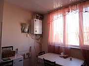 Apartment for rent in Yerevan , Armenia