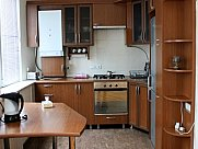 Rental apartment in Yerevan