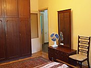 Apartment for rent in Armenia