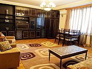 Rent apartment in Armenia