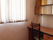 2 bedrooms apartment for rent in Armenia